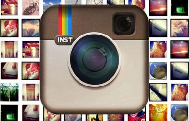 instagram-with-photos.jpg