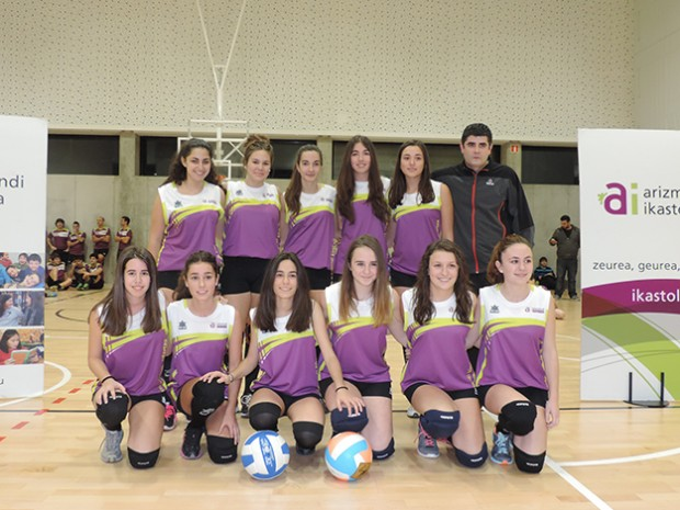 equipo 14
