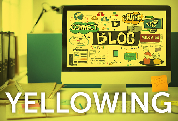 yellowing-nuevo-blog
