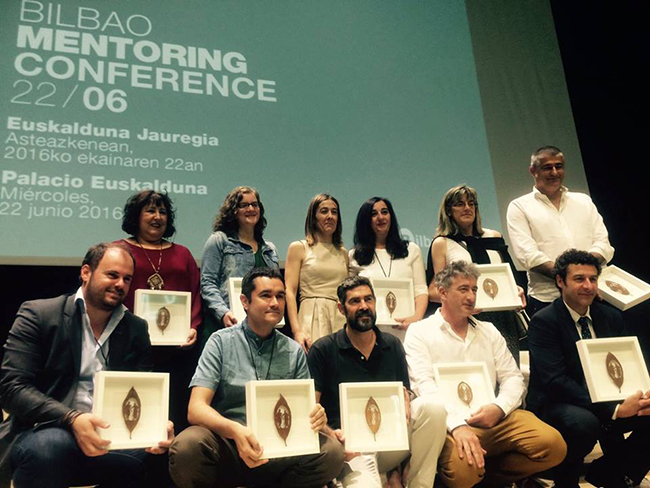 bilbao-mentoring-conference